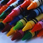 Teachers Pay Teachers Items and Ideas / Free items, Paid items and great teaching ideas