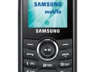 Mobile Phone Technology / I love mobile phone technology, in fact I love every aspect of it from the camera to the touch screen, web browser, Bluetooth, 4G, Android, iOS, Windows Phone, Apple, Nokia, HTC, Samsung, Sony...... I could go on and on.  / by Pre Pay As You Go