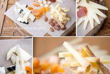 The Cellar Cheese Shop