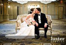 wedding poses / by Ivana Jimenez