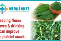 Herbal Plant's &Tree benefit