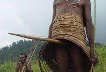 Kmeny