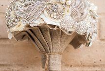 букеты для невест и не только
