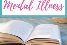 Health Tips and Tricks / Blogging, Health, Hospital, Rehabilitation, Recovery,