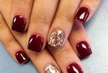 Nails / Nails, Vernis a ongles, Nail polish