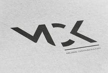 logo comunicacions