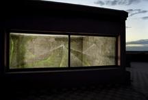museum / by Jacco Ouwerkerk