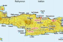 Ancient Apollon Temples