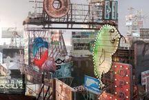 7 city composition