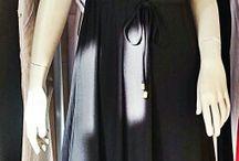 G&B FASHION DRESSES