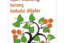 RECIPES-Turkish