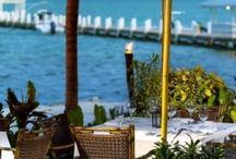Florida Keys Please