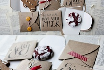 {Envelopes obsession}