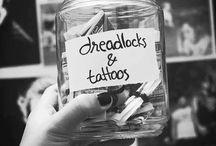 Perfect ideas