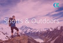Sports & Outdoors / Learn more about sports and the outdoors at Curiosity.com: https://curiosity.com/categories/sports-outdoors