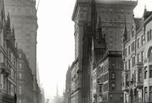 Antiguo New York