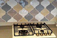 Плитка/ tiles