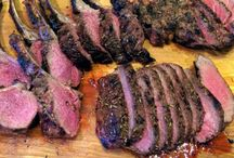Fun Wild Game Recipes / Wild game recipes are hard to find. this is one board that will give you all the best wild game recipes.