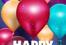 Happy day ...