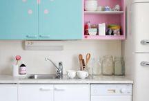 kool kitchens