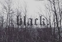 Blog posts / Official posts of gothicisthenewblack.blogspot.com