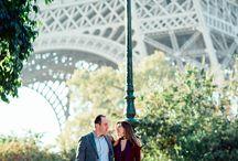 Outono em Paris / #fotografoemparis #fotografobrasileiroemparis #bookparis #filipexavierphotography #viagemparis #ensaioromanticoemparis #lovesession