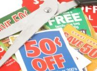 Couponing / by Esma Good
