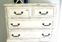 shabby chic decor diy ideas furniture