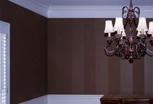 My bedroom / by Rachelle Kates