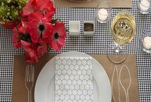 Design Tableware