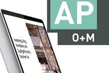 LEED v4 Exam Prep - LEED AP O+M Exam Prep On Demand Webinar / 6 hours of instruction for LEED AP O+M 6 hours of MP3 files 400 Practice Test Questions Instant Access