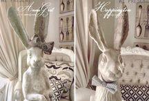 Hoppy Heart Collection