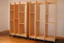 useful storage