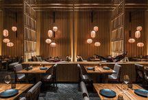 Interior Design japan