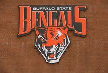 Buffalo State!