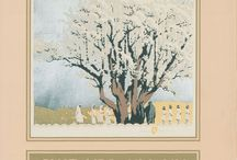 MNMP's Gustave Baumann Collection