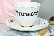 All things Prosecco