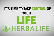 Herbalifer#youcandothis