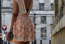 dressing up box / by Amanda