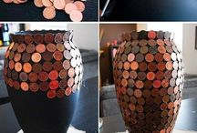 arts n crafts