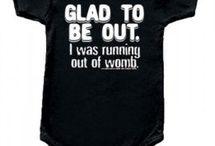 Future Baby(ies)(: