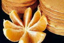 Sweets •••art••• / Pancakes