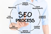 Website SEO with CLEVERPANDA / Increase your #website #SEO with CLEVERPANDA. http://cleverpanda.co.uk/