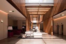 ECO HOTELS PORTUGAL