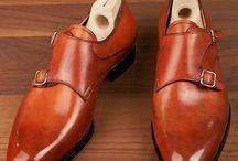 The style I enjoy....