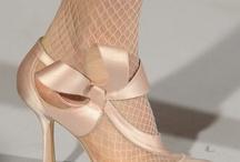 scarpe elena