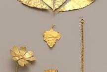αρχαία κοσμήματα