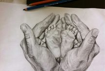 Sketches/Art ✏