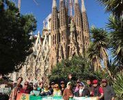 Things to do during your Barcelona vacation