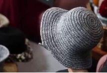 şapka güzel